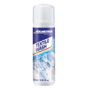TEXTILE AND SHOE CARE